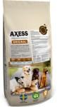 AXESS_Original_20kg