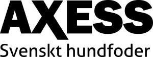 AXESS_hundfoder_black