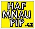 Hafmňaupíp.cz - Pro Vaše domácí mazlíčky