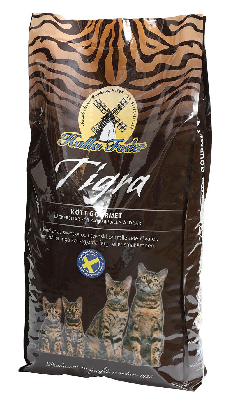 Tigra_Kött_Gourmet
